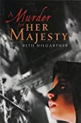 A Murder for Her Majesty