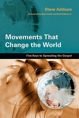 Movements-That-Change-the-World