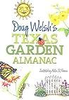 Doug Welsh's Texa...