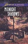Midnight Shadows (Harmony Grove #1)