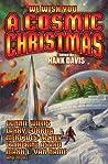 A Cosmic Christmas