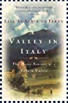 Lisa St. Aubin de Terán: A Valley in Italy