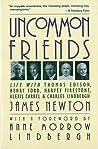 Uncommon Friends by James D. Newton
