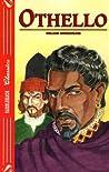 Othello (Saddleback Classics)