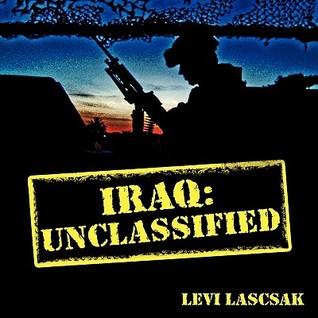 Iraq: Unclassified