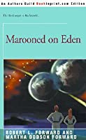 Marooned on Eden