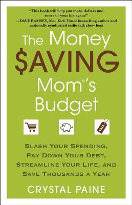 coupon mom book review