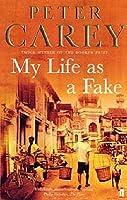 My Life as a Fake