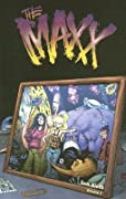 The Maxx, Vol. 5