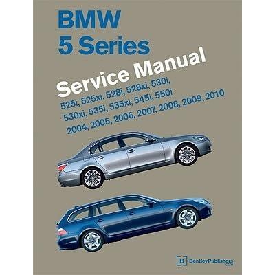 bmw 525i repair manual free download product user guide instruction u2022 rh repairmanualonline today BMW 5251 2000 5251 BMW 2005