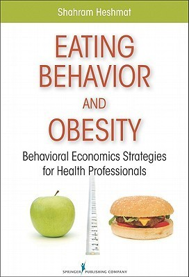 eating behaviour and obesity