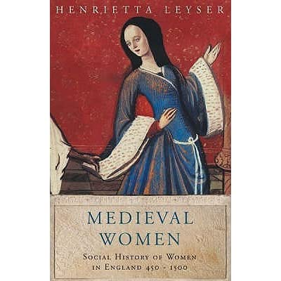 the image and role of women in medieval society Knights and their role in medieval society the role of women in medieval literature more about the roles of women in medieval scandinavia essay.