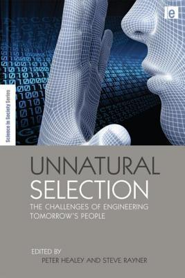 Unnatural-Selection-The-Challenges-of-Engineering-Tomorrow-s-People