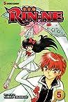 Rin-Ne, Vol. 5 (Rin-Ne, #5)