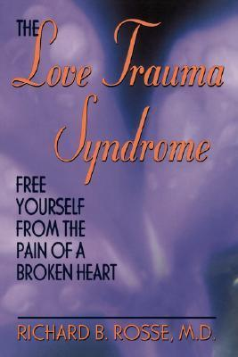 The Love Trauma Syndrome Free