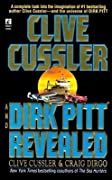 Clive Cussler and Dirk Pitt Revealed