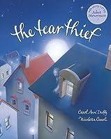 The Tear Thief [With CD (Audio)]
