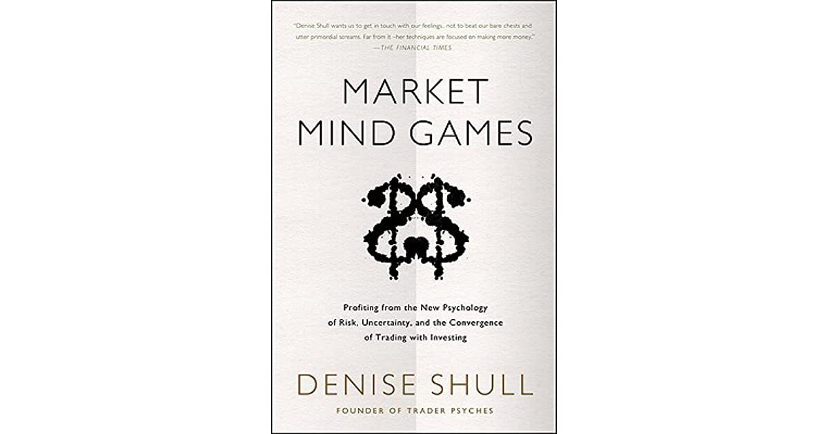 Denise Shull Market Mind Games Pdf Download