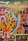 Jewish Spirit: Stories & Art