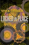 Locked in Place: ...