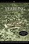 The Yearling