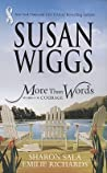 More Than Words: Stories Of Courage: Homecoming Season / The Yellow Ribbon / Hanging By A Thread