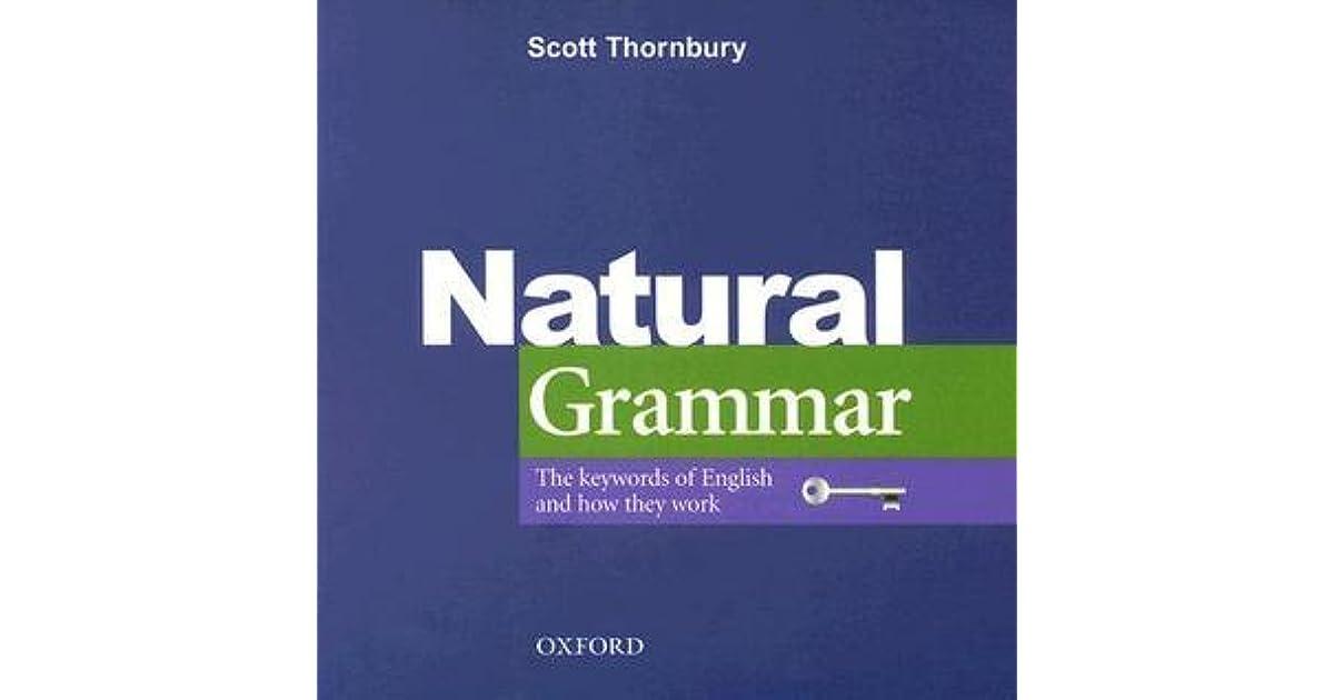How To Teach Vocabulary Thornbury Scott Pdf Google Drive