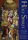 The Holy Spirit: ...