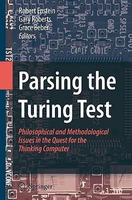 'Parsing