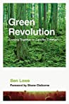 Green Revolution: Coming Together to Care for Creation