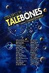 The Best of Talebones