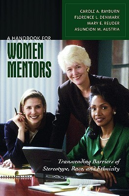 A-Handbook-for-Women-Mentors-Transcending-Barriers-of-Stereotype-Race-and-Ethnicity-Women-s-Psychology-
