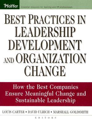 Best-practices-in-leadership-development-and-organizational-change