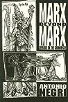 Marx Beyond Marx:...