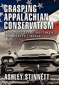 Grasping Appalachian Conservatism