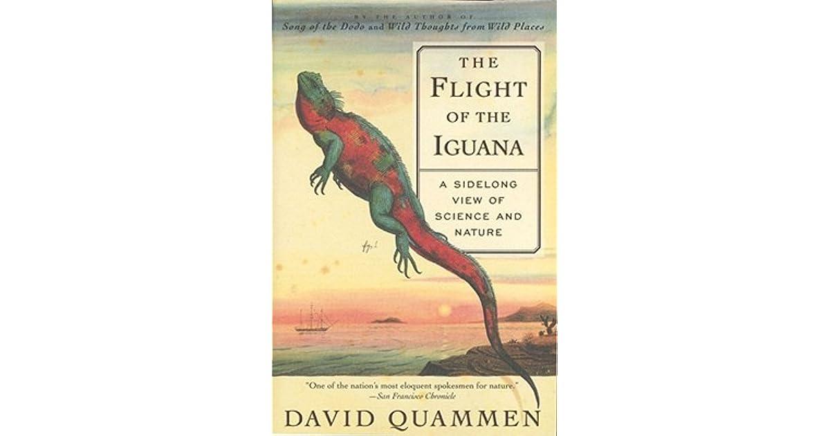 the night of the iguana essay