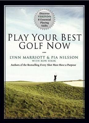 Essential-Golf-Skills-