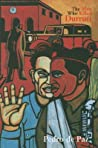 The Man Who Killed Durruti