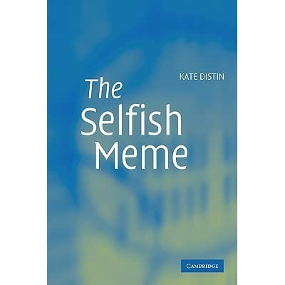 The Selfish Meme: A Critical Reassessment