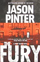 The Fury (Henry Parker #4)
