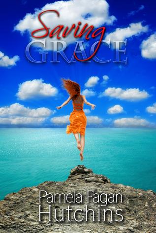 Saving Grace (Katie & Annalise #1)