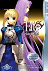 Fate/Stay Night, Volume 6