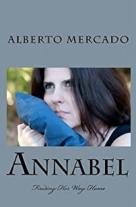 Annabel: Finding Her Way Home