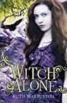A Witch Alone (Winter Trilogy, #3)