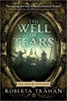 The Well of Tears (The Dream Stewards, #1)