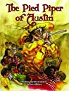 The Pied Piper of Austin