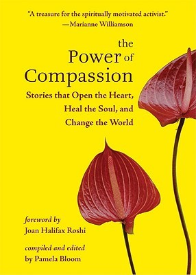 The Power of Compassion by Pamela Bloom