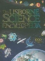 The Usborne Science Encyclopedia: Internet-Linked