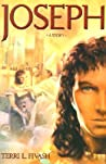 Joseph by Terri L. Fivash