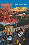 Racism on Trial: The Chicano Fight for Justice